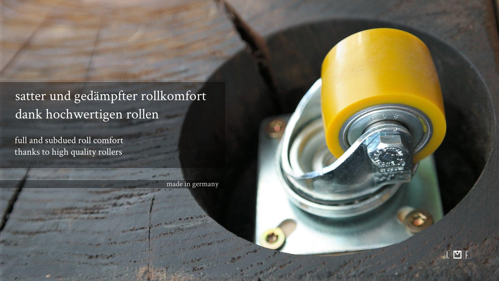 ROLLEN-text-raum-und-pool-spiel-leo-and-fish-SAM_6147-klein-fuer-web