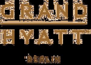 logo-grand-hyatt-berlin-e1550651443946-300x213_2