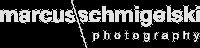 logo_head-marcus-schmigelski_02