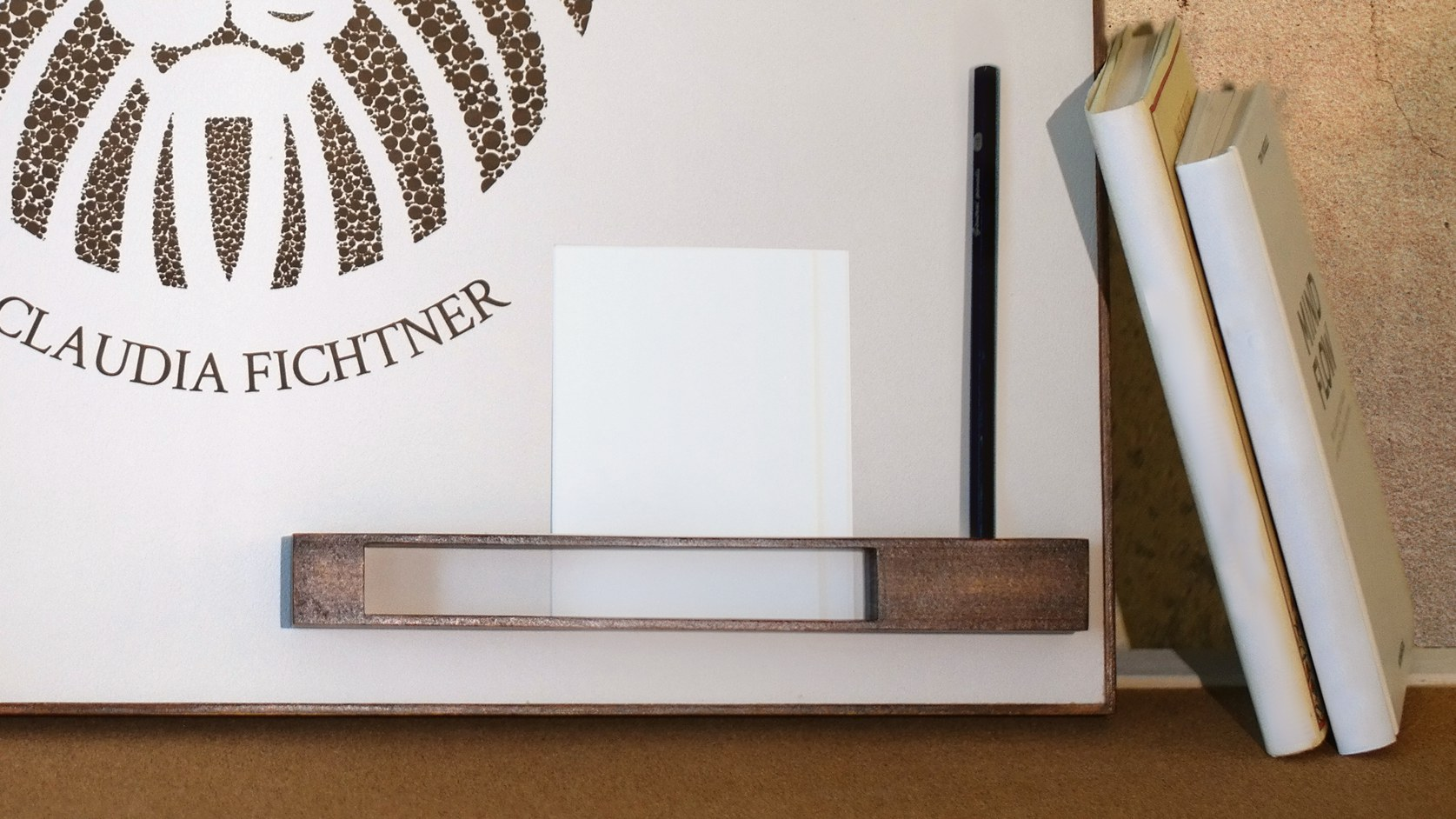 Magnet-Board-leo-and-fish-claudia-fichtnerSAM_9642-Stifthalter-klein-