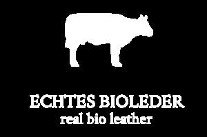 LEO-and-FISH-piktogramm-bio-leder-trans