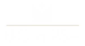 LOGO-2021--eiß-trans-leo-and-fish-